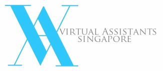Virtual Assistants Singapore